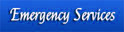 Emergency Service Frisco in Locksmith